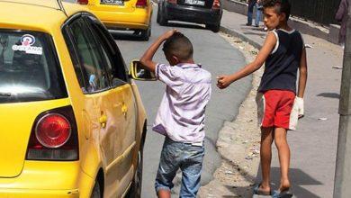 Photo of اطفال الشوارع … هل تجاهلهم القانون وحرمهم حق الحياة ؟!