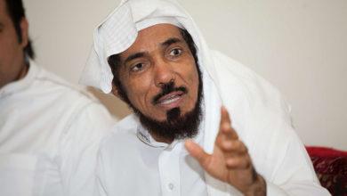 Photo of حقوق الإنسان … المصير المجهول في السعودية