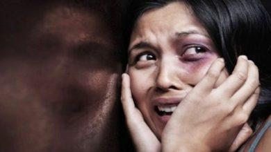 Photo of عنف النساء ضد النساء