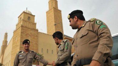 Photo of العفو الدولية تُطالب إطلاق سراح النشطاء والمسجونين ووقف الإعدامات في السعودية