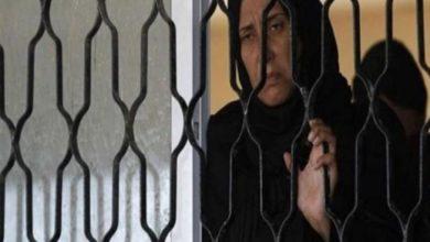 """Photo of 17 أم فلسطينية تقضي """"عيد الأم"""" في سجون الاحتلال"""