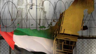 Photo of مطالب للإمارات بالإفراج عن السجناء خشية كورونا