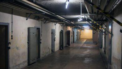Photo of كورونا يصيب معتقلين أردنيين بالإمارات