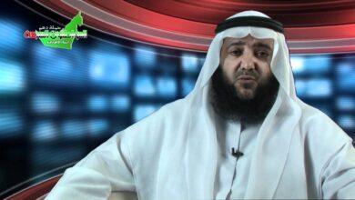 Photo of آلاء تطالب دولة الامارات بالافراج عن والدها واعادة الجنسية للعائلة