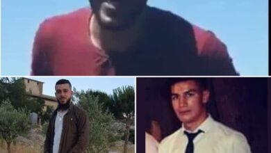 Photo of اغتصاب طفل سوري وتعذيبه يهز المجتمع اللبناني