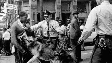 "Photo of ولاية اميركية قامت بـ ""تعقيم"" السود لمنعهم من الانجاب"